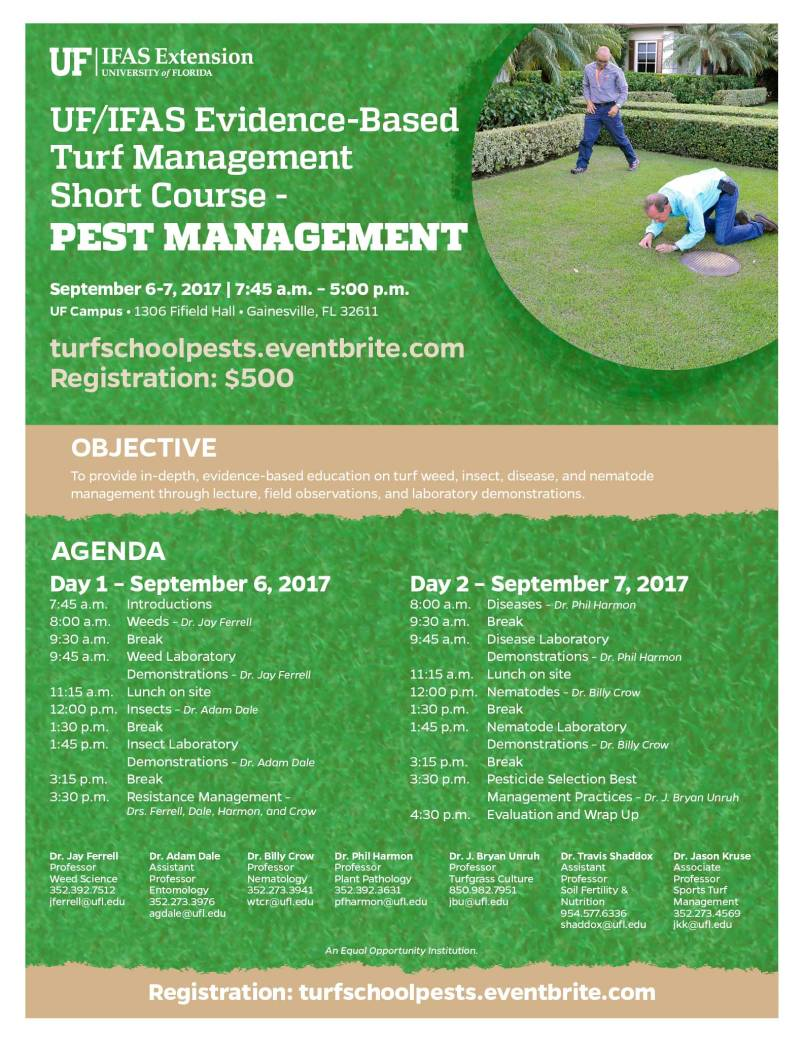 17_GNV_Evidence_Based_Turf_Pest_Mgmt_Flyer_SM